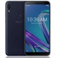 ZenFone Live (L1) ZA550KL