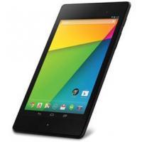 Google Nexus 7 2nd