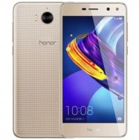 Honor 6 Play/Y6 2017/Nova Young