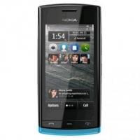Nokia 500 Parts