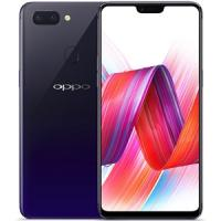 Oppo Parts