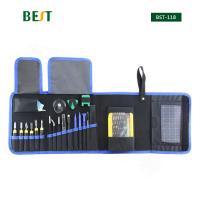 Repair Tool Kits