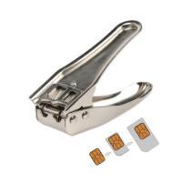 SIM Cutter Adapter