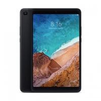 Xiaomi Tablet Parts
