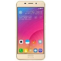Zenfone 3S max ZC521TL X00GD(Pegasus)