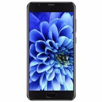 Zenfone 4 Max Plus ZC550TL X015D