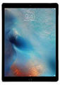 """iPad Pro 12.9"""" A1584 A1652"""