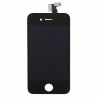 iPhone 4 lcd screen
