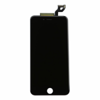 iPhone 6S Plus lcd screen