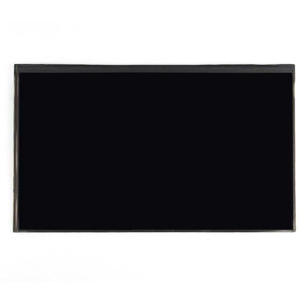 Microsoft Surface 2 LCD Screen (Only LCD Screen) Original
