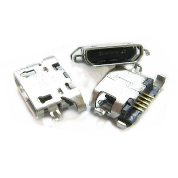 Lenovo S650 USB Charger Connector Original
