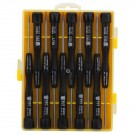 Wholesale 10 in 1 Precision Screwdriver Set #Best 8800E