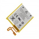 iPod Nano 7th 3.7v 220mAh Inner Battery