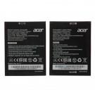 Acer Liquid E380 Liquid E3 Z5 V380 Z150 BAT-A10 Battery Original