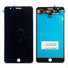 Alcatel One Touch OT-6044 6044D Screen Assembly (Black) (Premium)
