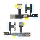 "Apple iPad Pro 9.7"" Power Button Flex Cable (OEM)"