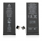 iPhone 5C Battery (Premium A)