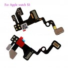 Apple Watch 2st Gen 38MM/42mm Microphone Flex Cable (Original) 5pcs/lot