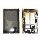 Asus Eee Pad TF101 Screen Assembly (Black) (OEM)