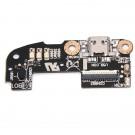 Asus Zenfone 2 ZE550ML/ZE551ML Charging Port Flex Cable 5pcs/lot