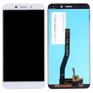 "Asus Zenfone 3 Laser ZC551KL (5.5"") Screen Assembly (White) (Premium)"