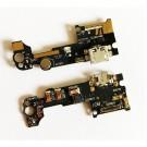 Asus Zenfone 3 Laser ZC551KL Charging Port Flex Cable (Aftermarket) 5pcs/lot