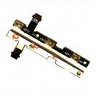 Asus Zenfone 3 Laser ZC551KL Power Button Flex Cable (Original) 5pcs/lot