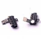 Asus Zenfone 3 ZE520KL Headphone Jack With Flex Cable (Original) 5pcs/lot