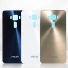 Asus Zenfone 3 ZE520KL Z017DA Battery Door (White/Gold/Blue/Black) (OEM)