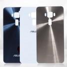 Asus Zenfone 3 ZE552KL Z012DE Battery Door (White/Gold/Black) (OEM)