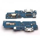 Asus Zenfone 4 Max ZC554KL Charger Flex Cable (OEM)