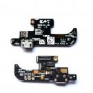 Asus Zenfone Live ZB501KL Charging Port Flex Cable (Aftermarket) 5pcs/lot