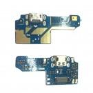 Asus Zenfone Max Plus ZB570TL M1 Charging Port Flex Cable 5pcs/lot