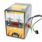 BEST-1502DE DC AC LED Digital Display Power Suply Unit Voltage/Current Tester 15V