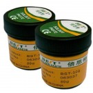 BEST-509 50g Quality Tin Paste Solder