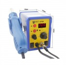 BEST-878D 2 IN 1 hot air soldering iron BGA rework station 110V/220v