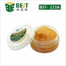 BGA Paste Flux - 223A - Type 1