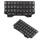 Blackberry Q5 QWERTY Keypad - Black - Original