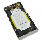 BlackBerry Battery(Only Battery) - Original