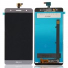 BLU Energy X Plus E030 Screen Assembly (Grey) (OEM)