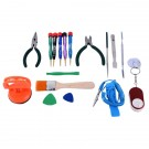 BST-111 Phone Tool Kit