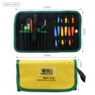 BST-115 Phone Tool Kit