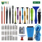BST-116 43 in 1 Hand Open Pry Tools Set