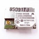 DS Lite WiFi Module Network Card Original