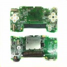 DS Lite Motherboard Original