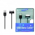 ECC1DP0UBE Samsung Original Micro USB Date Cable black blister