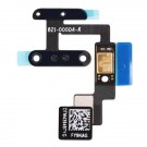 Apple iPad mini 4 Power Button Flex Cable Original