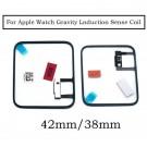 Apple Watch 1st Gen 38mm Gravity sensor Flex Cable (High Copy)