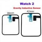 Apple Watch 2st Gen 38MM/42mm Gravity Sensor Flex Cable (OEM)