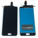Asus Zenfone 3S Max ZC521TL X00GD(Pegasus) Screen Assembly (Black) (OEM)